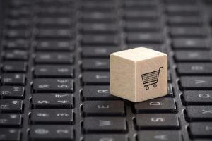 Verizon Media enables grocery shopping from email – an industry first