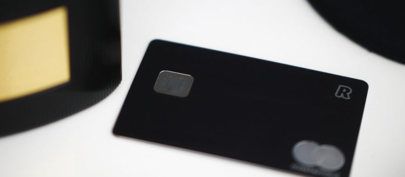 Virtual card adoption accelerates to over $5 trillion in transaction value by 2025
