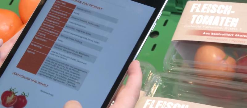 Einkauf der Zukunft: Technologien für eine smarte Customer Journey