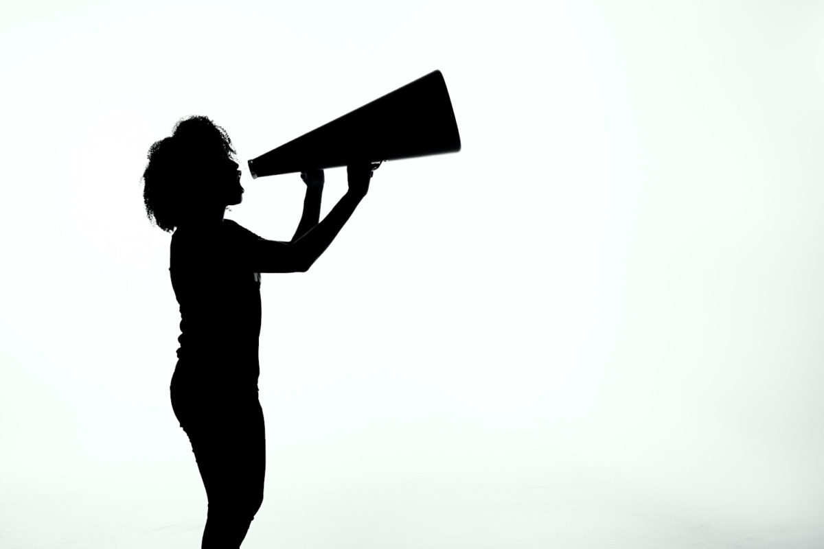 Wie bereite ich mein Business auf Voice Commerce vor?